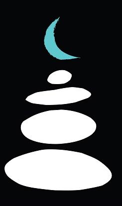 Lucid Dream Induction - Nootropics - The Lucid Dream Site